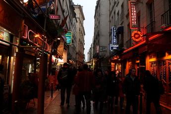 rue-de-la-huchette_s345x230